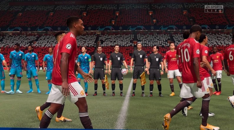 FIFA 21 Review: Should you upgrade from FIFA 20?