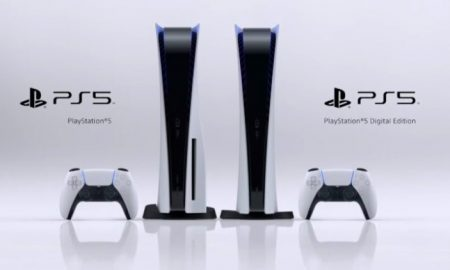 What is the PS5 Germany Price? (How many TL?)