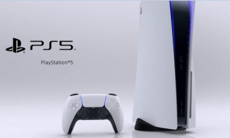 Turkey PS5 price has been announced as the official end