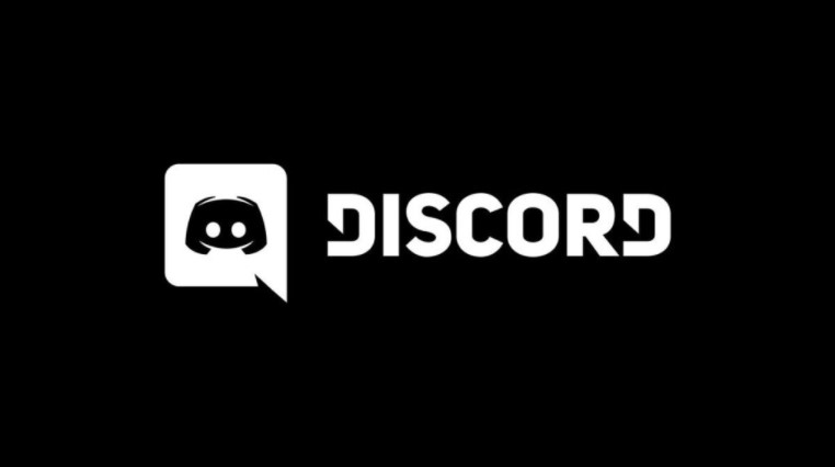 Discord Black Streaming and Sharing Problem Solution
