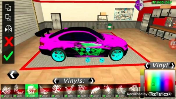 Download Car Parking 4.7.2 APK