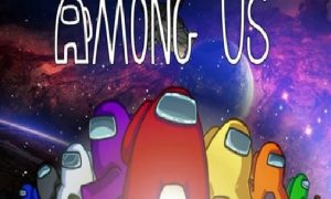 Download Among Us - Full English PC + Online