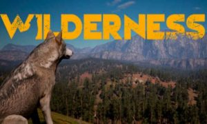 Download Wilderness - Full PC