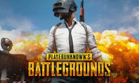 PLAYERUNKNOWN'S BATTLEGROUNDS PC Game 2020 Full Version Download