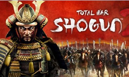 Total War: SHOGUN 2 PC Unlocked Full Working MOD Cracked Version Install Free Crack Setup Download