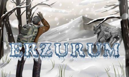 Erzurum PC Unlocked Full Working MOD Cracked Version Install Free Crack Setup Download