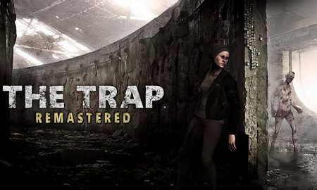 The Trap: Remastered PC Unlocked Full Working MOD Cracked Version Install Free Crack Setup Download