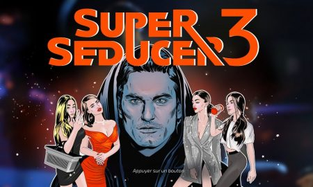Super seducer 3 PC Version Full Game Free Download