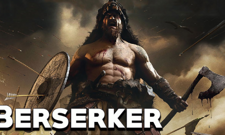 Berserker PC Version Full Game Free Download