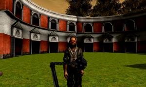 Revenger PC Version Full Game Free Download