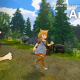 Giraffe and Annika PC Version Full Game Free Download