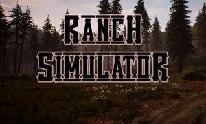 Ranch Simulator PC Game Full Version Free Download