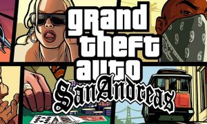 How to Download GTA San Andreas? - 2021