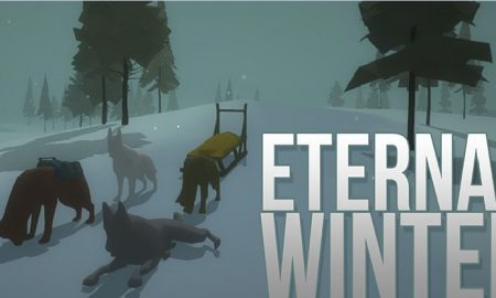 Download game Arctico (Eternal Winter) for free