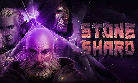 Download game Stoneshard for free