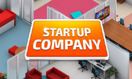 Download game Startup Company for free