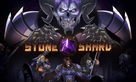 Stoneshard PC Game Setup New 2021 Version Full Free Download