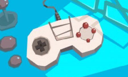 MIPT LAUNCHES FREE GAME DEVELOPMENT TRAINING PROGRAM