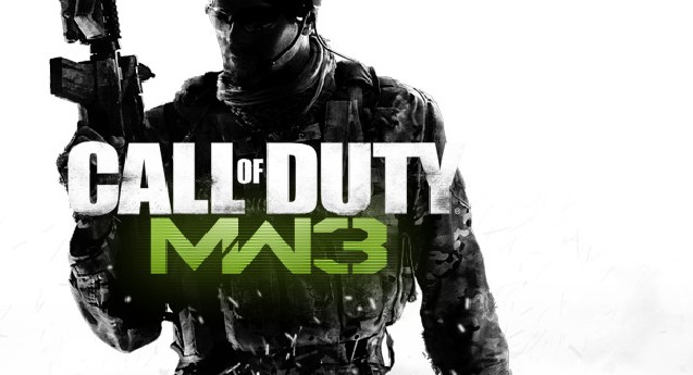 CALL OF DUTY: MODERN WARFARE 3 PC Game Setup New 2021 Version Full Free Download