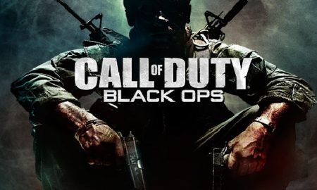 Call of Duty: Black Ops PC Game Setup New 2021 Version Full Free Download