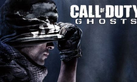 Call of Duty: Ghosts (Call of Duty: Ghost) PC Game Setup New 2021 Version Full Free Download