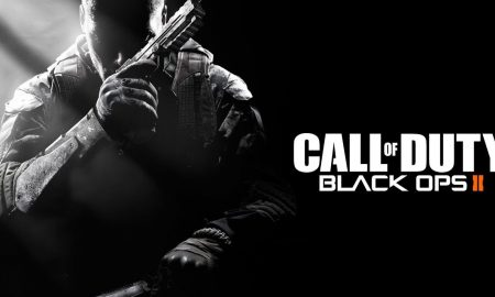 Call of Duty: Black Ops 2 PC Game Setup New 2021 Version Full Free Download