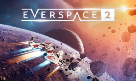EVERSPACE 2 Super Version For Xbox One Latest Edition Mode New Crack Key Free Download