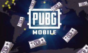 UC Win App Coin Cheat