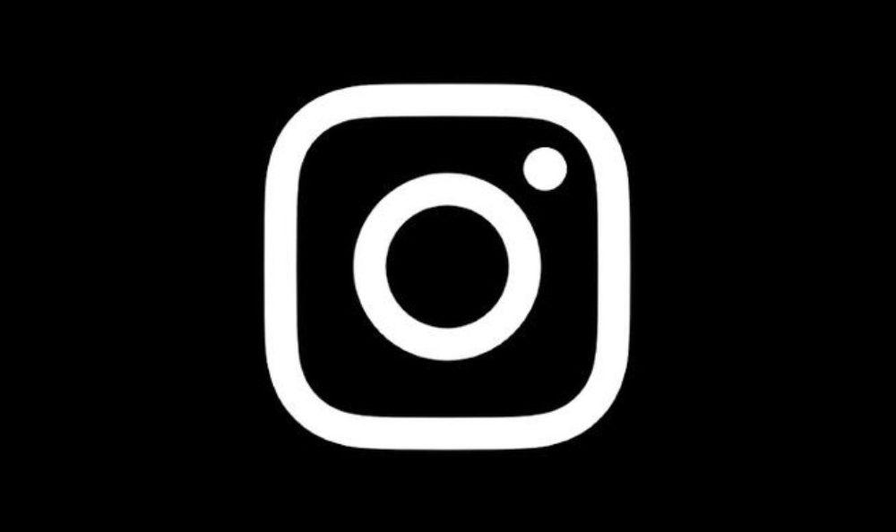 "Rabiya Shadow ""Golgerabiya"" Instagram Account"