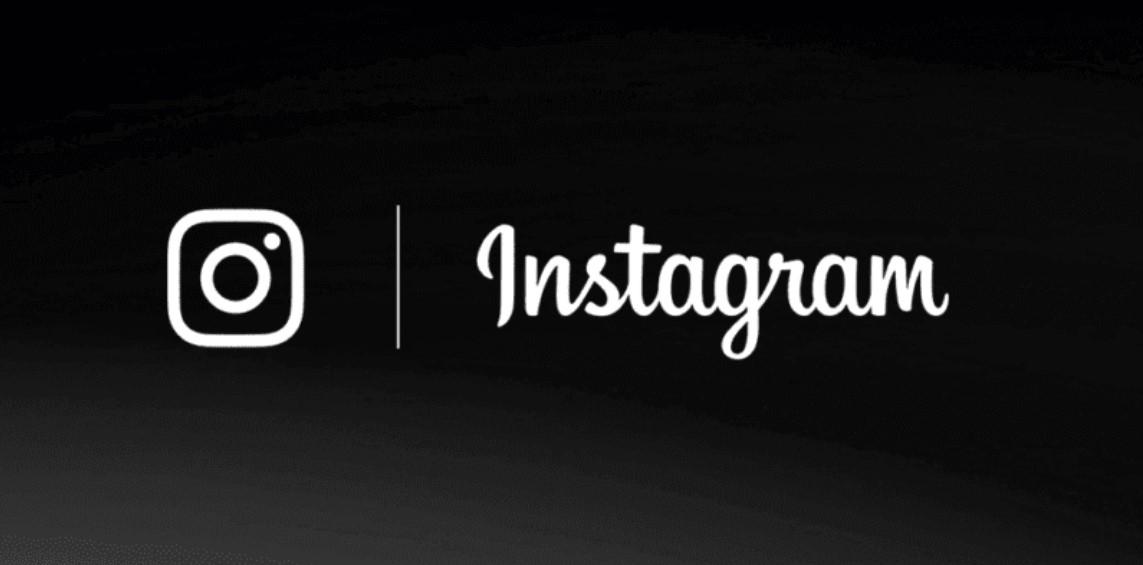 Golgerabiya Instagram Account