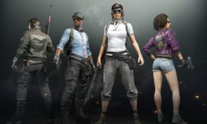 When Will PUBG Mobile 1.5 Update Coming?
