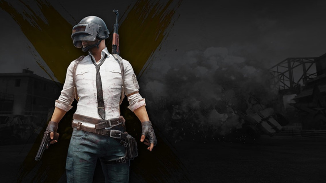 When is PUBG Mobile 1.5 Update?